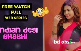Amazon Prime Hindi Series EP-17 Free Watch And Download 2021